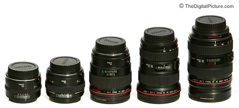 http://www.the-digital-picture.com/Images/Other/Canon-Lenses.jpg