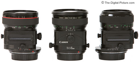 Canon-Tilt-Shift-Lenses-Shifted.jpg