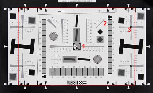 ISO-12233-Chart-Diagram.jpg