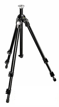 Manfrotto 3021bpro