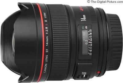 canon ef 14mm f 2 8l ii usm lens sample pictures