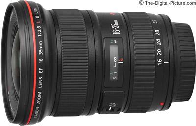 Canon-EF-16-35mm-f-2.8-L-II-USM-Lens.jpg
