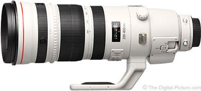 canon ef 200 400mm f 4l is usm lens sample pictures. Black Bedroom Furniture Sets. Home Design Ideas