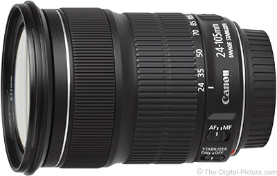 canon ef 24 105mm f 3 5 5 6 is stm lens review rh the digital picture com Canon 24-105Mm Shot manual canon ef 24-105mm f 4l is usm