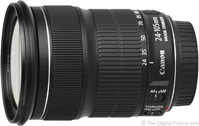 Reviews Lens Specificationsaspx
