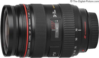 canon ef 24 70mm f 2 8l usm lens review. Black Bedroom Furniture Sets. Home Design Ideas