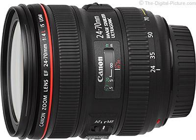 Canon Ef 24 70mm F 4l Is Usm Lens Sample Pictures
