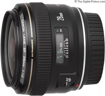 Canon Ef 28mm F 1 8 Usm Lens Sample Pictures