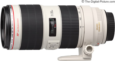 Canon Ef 70 200mm F 2 8l Is Ii Usm Lens Sample Pictures