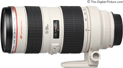 http://www.the-digital-picture.com/Images/Review/Canon-EF-70-200mm-f-2.8-L-USM-Lens.jpg