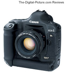 canon eos 1ds mark ii review rh the digital picture com canon eos 1ds mark iii brochure canon eos 1ds mark iii manual download