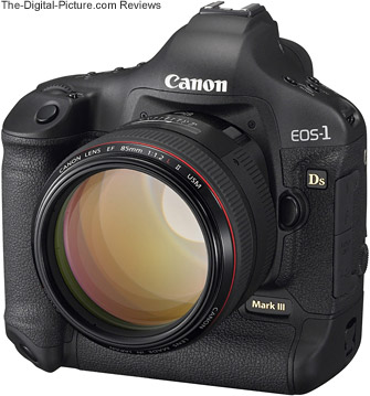 canon eos 1ds mark iii review rh the digital picture com canon 1d mark ii manual canon 1d mark iii manuel