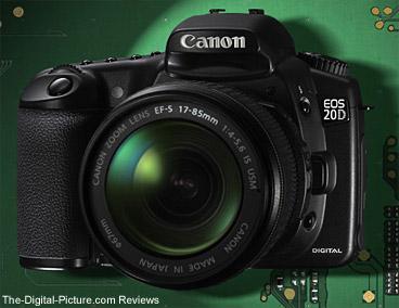 Image Result For Nikon Digital Camera Reviews