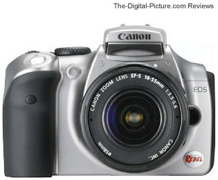 Canon eos 300d software updates canon camera driver.