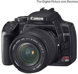 canon eos rebel xti 400d review rh the digital picture com Canon D400 Driver Nikon D400 Release Date