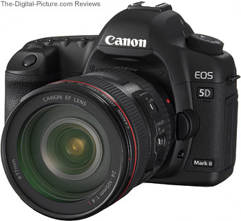 canon eos 5d mark ii review rh the digital picture com canon 5d mk2 user manual canon 5d mark ii user manual video