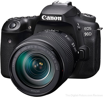 Replacement Focusing Sensor for Canon EOS 30D Digital Camera Camera Repair Parts