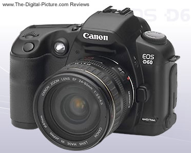 canon eos d60 review. Black Bedroom Furniture Sets. Home Design Ideas