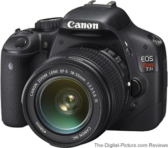 canon eos rebel t2i 550d review rh the digital picture com canon eos rebel t2i user manual pdf canon eos rebel t2i user manual pdf