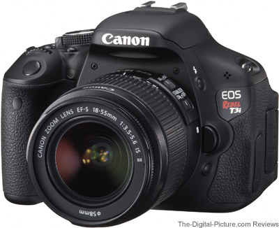 canon eos rebel t3i 600d review rh the digital picture com manual canon rebel t3 pdf manual canon rebel t3 pdf