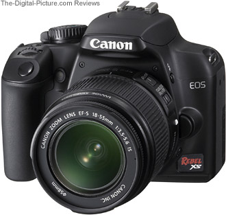 canon eos rebel xs 1000d review rh the digital picture com canon rebel xsi manual settings canon rebel xsi manual pdf