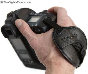 Canon-Hand-Strap-E1.jpg