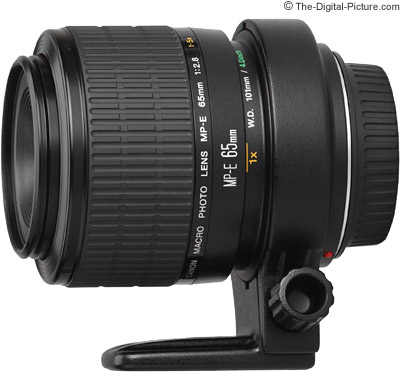 https://www.the-digital-picture.com/Images/Review/Canon-MP-E-65mm-1-5x-Macro-Lens.jpg