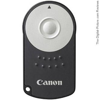 Pin , Sạc, Thẻ nhớ, Chân máy, giỏ đựng máy, Filter,dây USB các loại, Grip pin , hood - 30