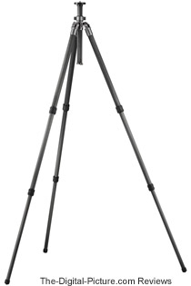 Bhs4 00 025 X X in addition Gitzo GT2530 6x Carbon Fiber Tripod Legs Review also Rumors further 322 4 Lens review Canon EF 70 300 mm f 4 5 6 L IS USM Image resolution as well Features03. on big lens sensor