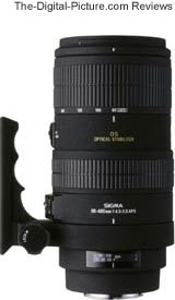 LENS CAP 77mm for Sigma 120-400 mm 4.5-5.6 DG APO OS